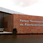 Un vigilante, apuñalado al sorprender a dos ladrones en Fuerteventura