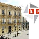 Reunión FTSP-USOCV con el diputado del Área de Cultura de la Diputación de Valencia.