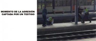 agresion-vs-metro