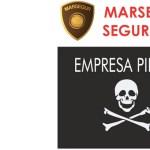 Defensa contrata a una firma vinculada al polémico 'capo' de la seguridad privada. Miguel Ángel Ramirez