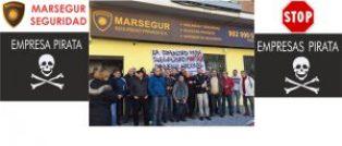mani-madrid-marsegur-8-11-16-mod2
