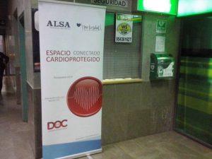 estacion_autobuses_cordoba