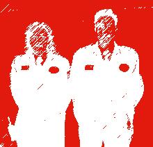 vs-paridad-red