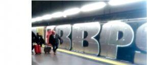 metro-pintado
