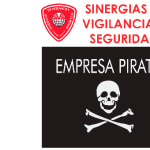 Las peores previsiones se han cumplido para algunos Vigilantes de Seguridad en la Comunidad Valenciana.