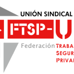 Nota informativa de la reunión de hoy de la mesa negociadora del convenio colectivo sectorial