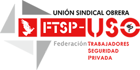 FTSP-USO
