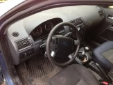 Ford Mondeo 2002 CJBB 2.0 Duratec HE Manuell