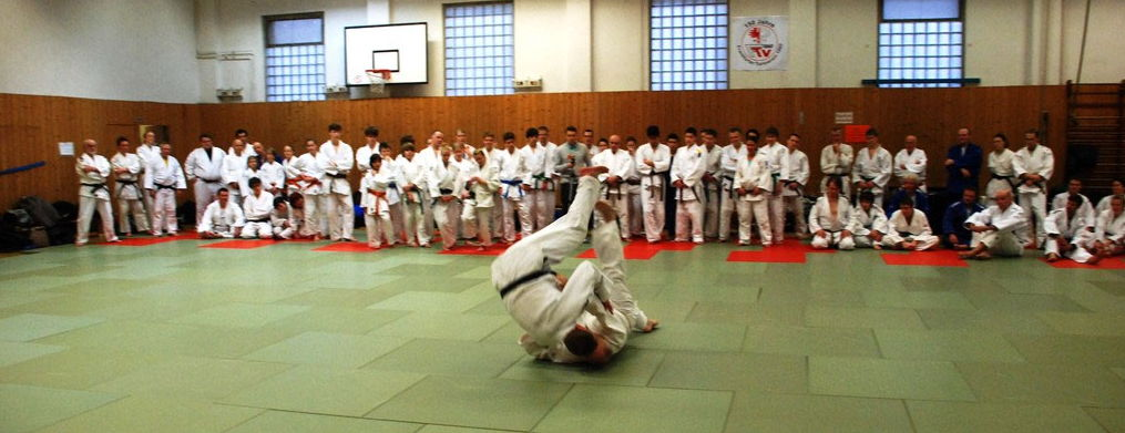 judo_beitrag_alt_Klocke2012_1