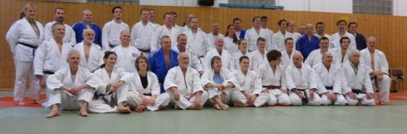 judo_beitrag_alt_Klocke2012_2
