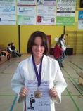 judo_beitrag_alt_Pfungstadt2011