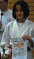judo_beitrag_alt_alix2011