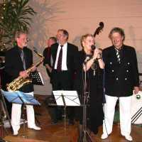Barrelhouse Jazzband_1