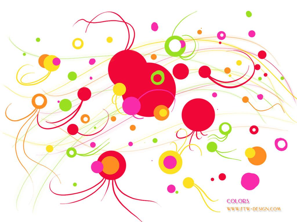 colors wallpapers · amrita-rao-wallpapers.info