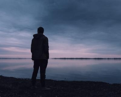 eu criei você | Blog Fubá com Sagu - Blog do Gustavo Rugila