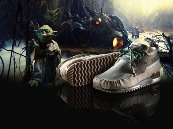 adidas_yoda_bg
