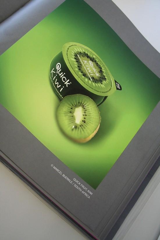 quickfruit16