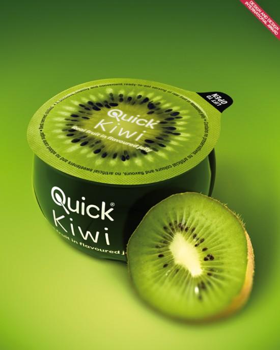 quickfruit3
