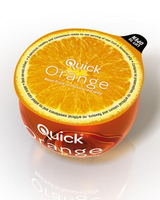 quickfruit7