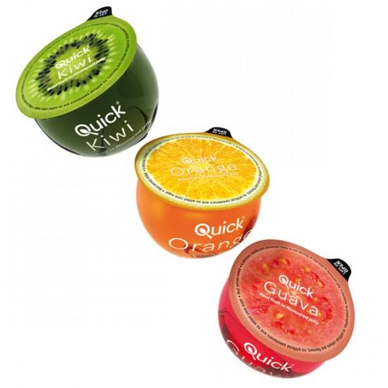 quickfruit9