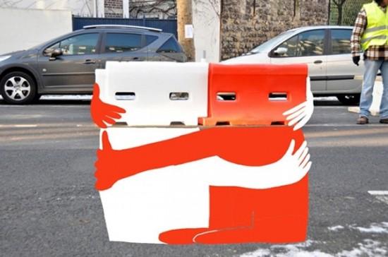 free-hug