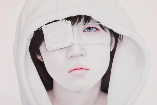 kwon-kyung-yup-adios