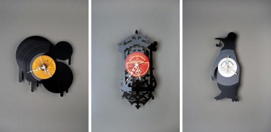 wall-clock-vinyl1