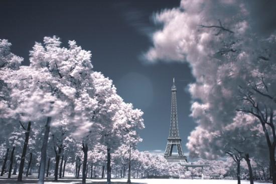 paris-invisible-2