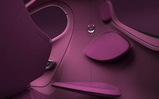 kia-pop-concept-13770