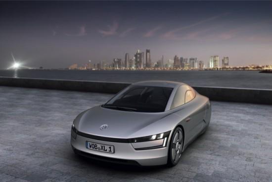 052-Volkswagen-formulate-xl1-concept