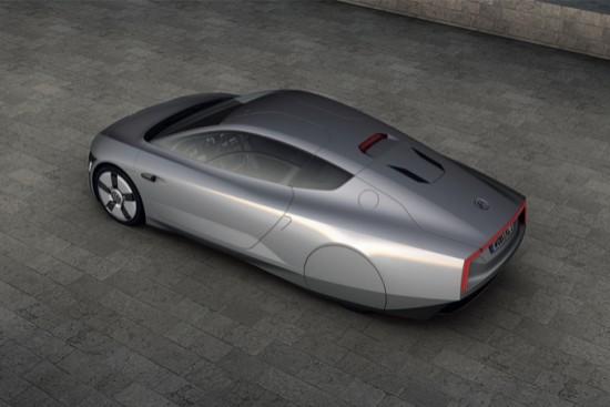 054-Volkswagen-formulate-xl1-concept