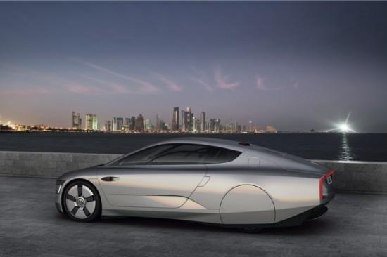 055-Volkswagen-formulate-xl1-concept