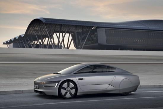 056-Volkswagen-formulate-xl1-concept
