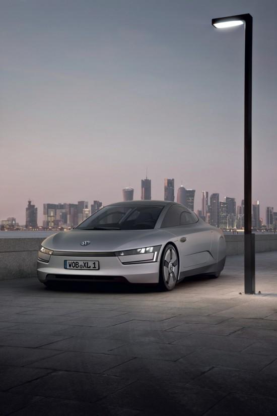 057-Volkswagen-formulate-xl1-concept