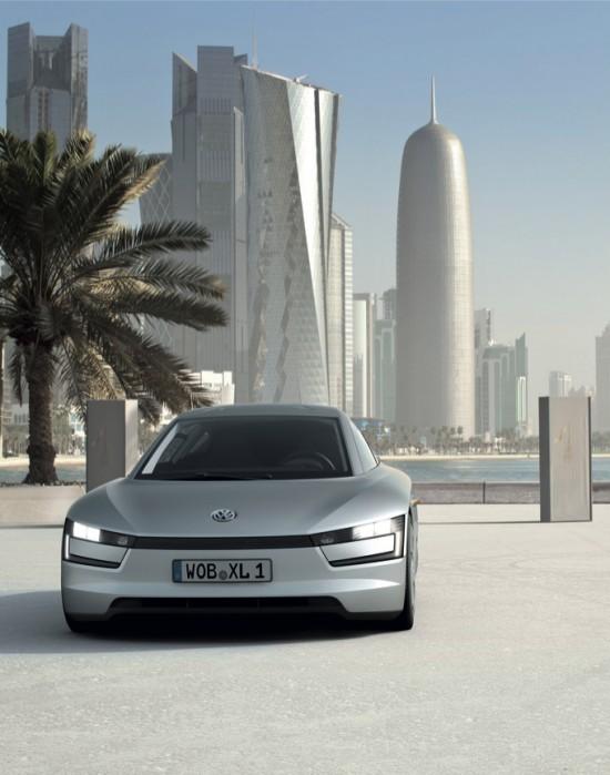 060-Volkswagen-formulate-xl1-concept