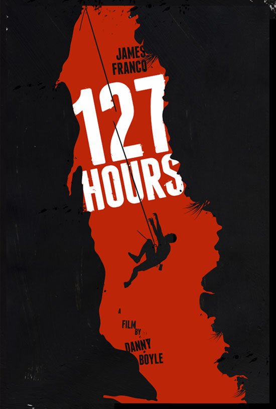 127hours-blog
