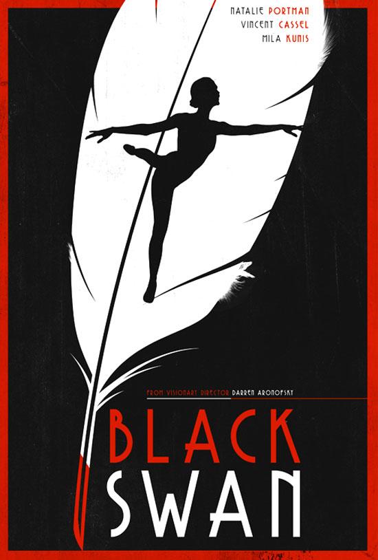 blackswan-blog-1