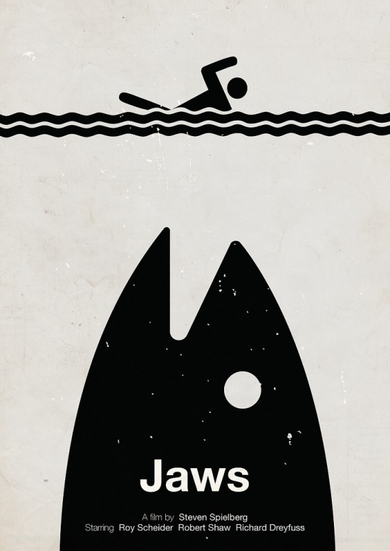 pictogram-movie-posters19