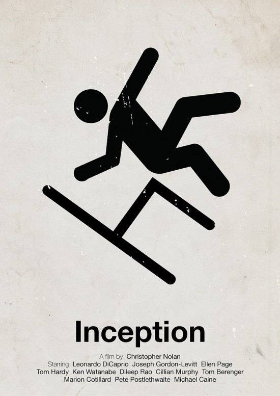 pictogram-movie-posters20