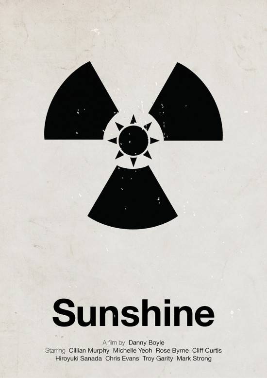 pictogram-movie-posters8