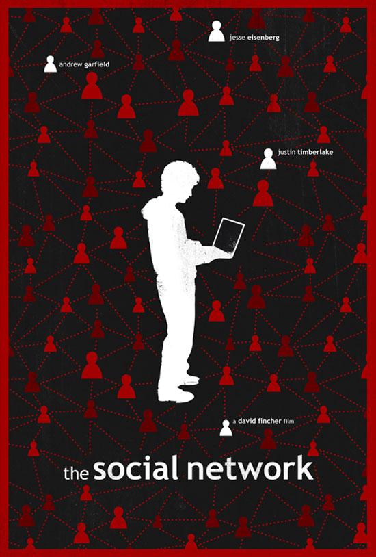 socialnetwork-blog