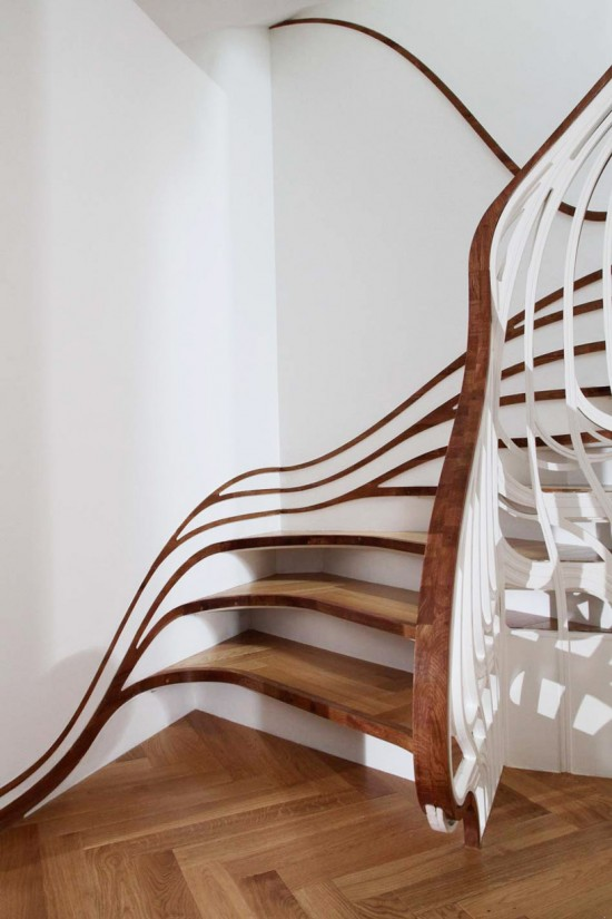 staircase 02r