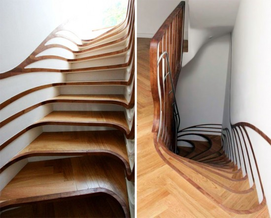 staircase 03r