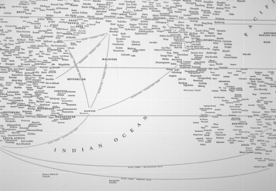 typographic-world-map-typography-maps-design-3