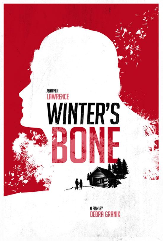 wintersbone-poster-blog