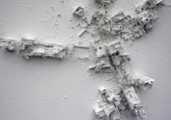 3D-paintings13