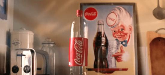 spot-coca-cola-the-bottle-1