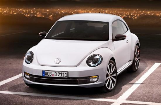 Volkswagen-beetle10