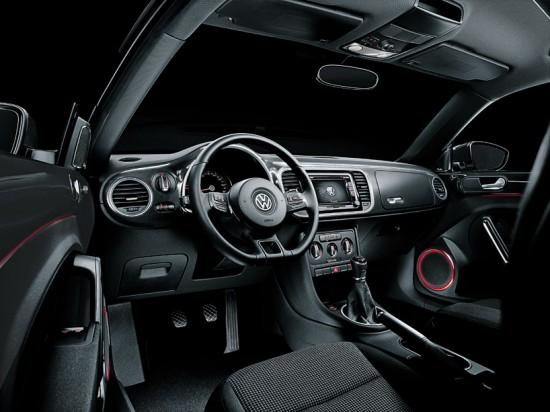 Volkswagen-beetle4