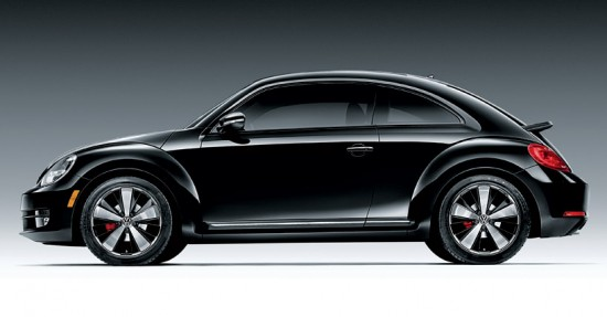 Volkswagen-beetle6